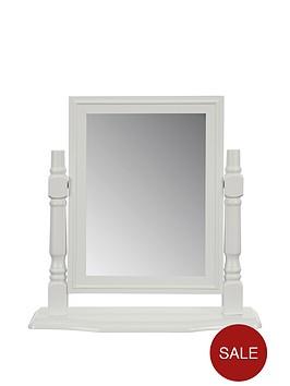 balmoral-dressing-table-mirror