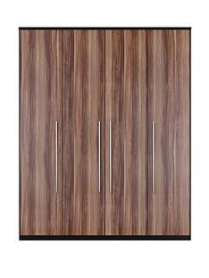 vermont-4-door-3-drawer-wardrobe