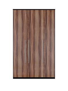 vermont-3-door-wardrobe