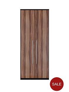 vermont-2-door-wardrobe