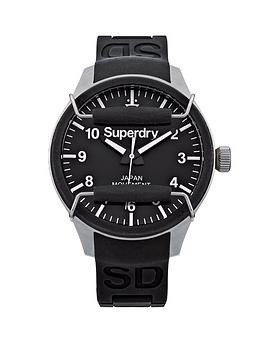 superdry-mens-watch