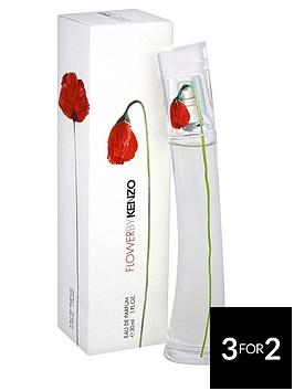 kenzo-flower-30ml-edp