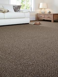 textured-squares-carpet-4-and-5m-widths-pound999-per-msup2