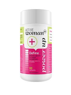 active-woman-define-60-capsules