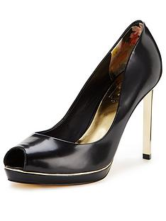 ted-baker-phylis-peep-toe-leather-platform-shoes