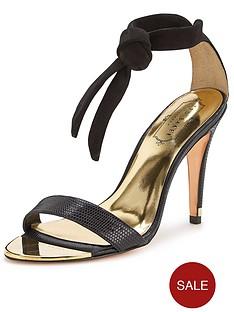 ted-baker-sackina-suede-heeled-sandals