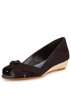 carvela-simone-low-wedge-sandals