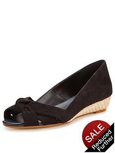 carvela-simone-low-wedge-sandals