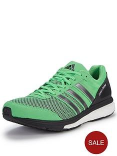adidas-adizero-boston-boost-5-mens-trainers
