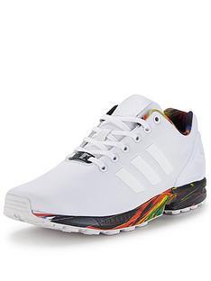 adidas-originals-zx-flux-print-mens-trainers