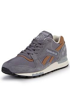 reebok-gl6000-casual-mens-trainers