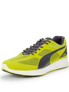 puma-ignite-mesh-mens-trainers