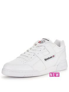reebok-workout-plus-mens-trainers