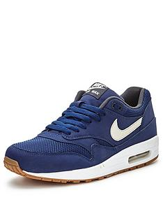 nike-air-max-1-essential-mens-trainers