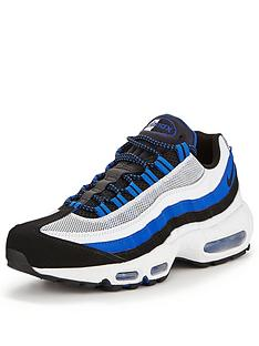 nike-air-max-95-essential-mens-trainers
