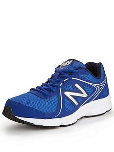 new-balance-m390v2-mens-trainers