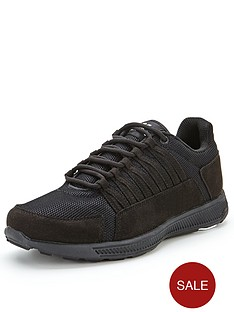 supra-owen-mens-trainers