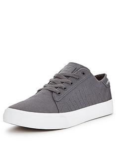 supra-belmont-mens-trainers