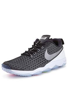 nike-air-zoom-hypercross-tr2-silver-mens-trainers