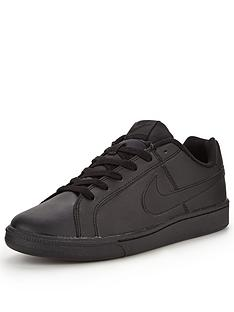nike-court-royale-mens-trainers
