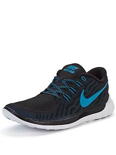 nike-free-50-blue-lagoon-mens-trainers