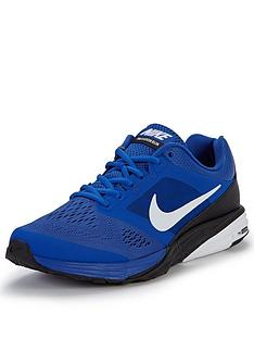 nike-tri-fusion-run-mens-trainers