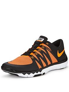 nike-mens-50-v6-trainers
