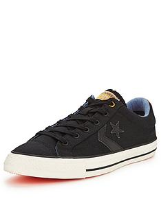 converse-cons-star-player-mens-trainers
