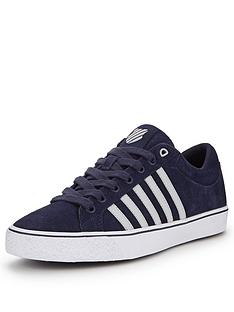 k-swiss-adcourt-la-sde-vnz-mens-trainers
