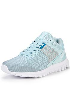 reebok-sublite-escape-30-trainers