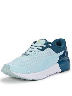 puma-pulse-pwr-xt-sport-hc-trainers