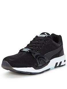 puma-xt-s-matt-and-shine-trainers