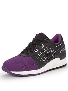asics-tiger-gel-lyte-111-trainers