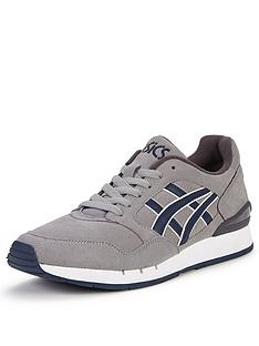 asics-tiger-gel-atlantis-trainers