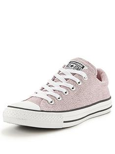 converse-chuck-taylor-all-star-madison-material-ox-trainers