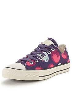 converse-chuck-taylor-all-star-canvas-apple-print-ox-trainers
