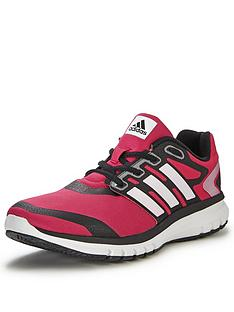 adidas-brevard-w-trainers