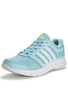 adidas-breeze-101-2-w-trainers