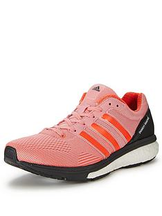 adidas-adizero-boston-boost-5-tsf-w-trainers