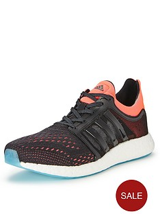 adidas-cc-rocket-boost-trainers