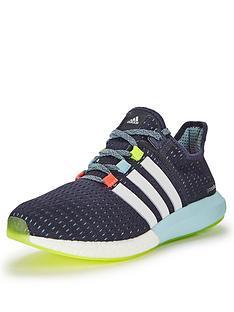 adidas-cc-gazelle-boost-w-trainers