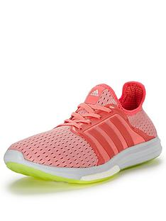 adidas-cc-sonic-boost-w-trainers