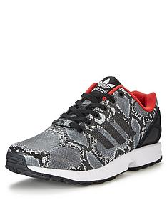 adidas-originals-zx-flux-w-trainers