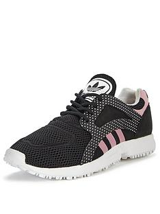 adidas-originals-racer-lite-w-trainers