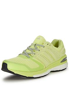 adidas-supernova-sequence-boost-8-w-trainers
