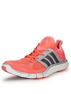 adidas-adipure-3603-trainers