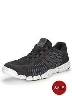 adidas-adipure-360-control-trainers