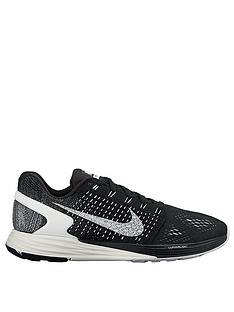 nike-lunarglide-7-trainers