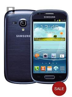 samsung-galaxy-s3-mini-4-inch-smartphone-blue