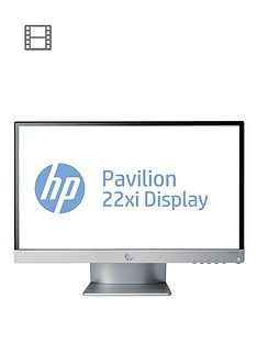hp-pavilion-22xi-215-inch-diagonal-ips-led-backlit-pc-monitor